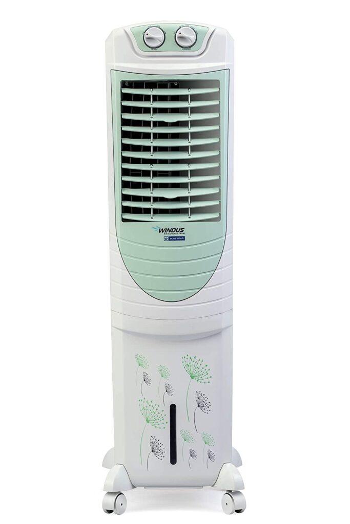 Best Tower Cooler