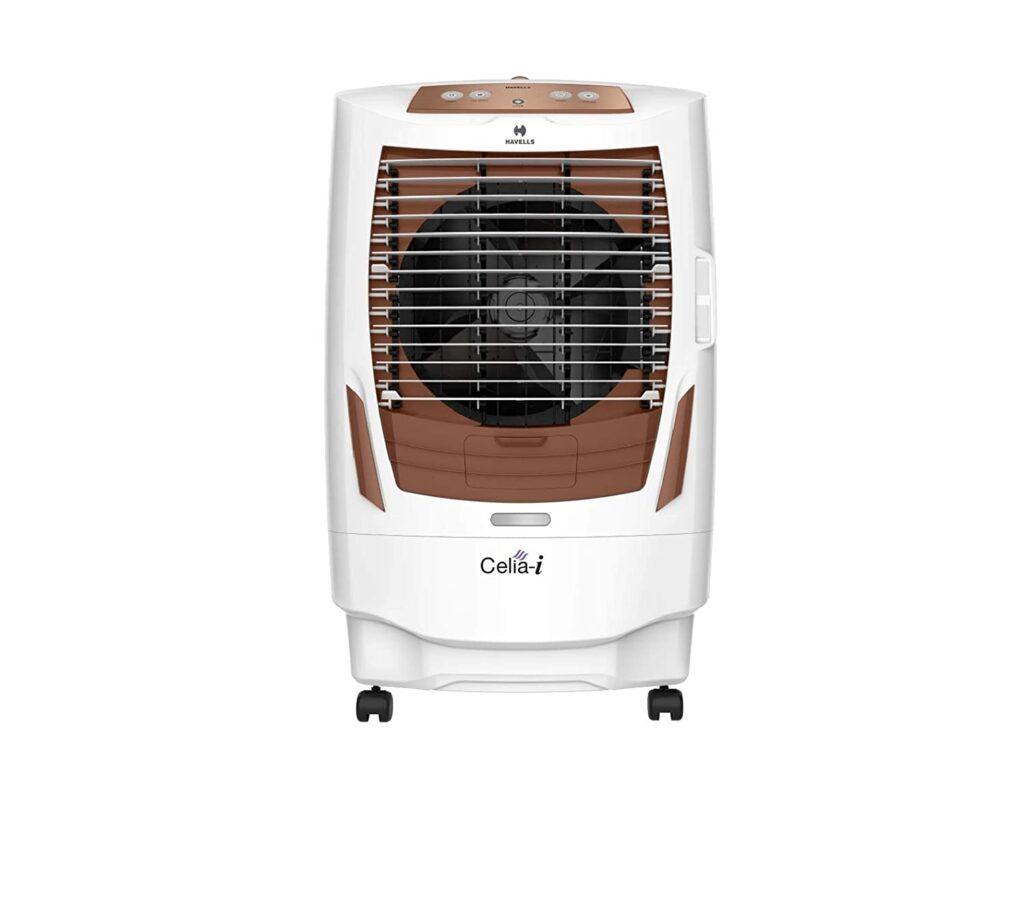 Desert Cooler For Large Room