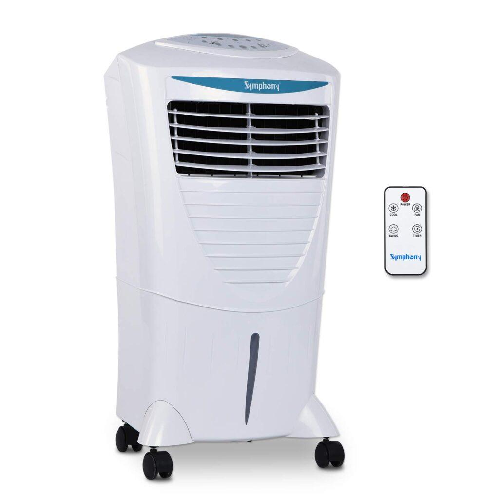 Best Air cooler India Under 10000