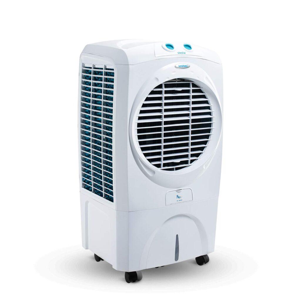 Best Air cooler india