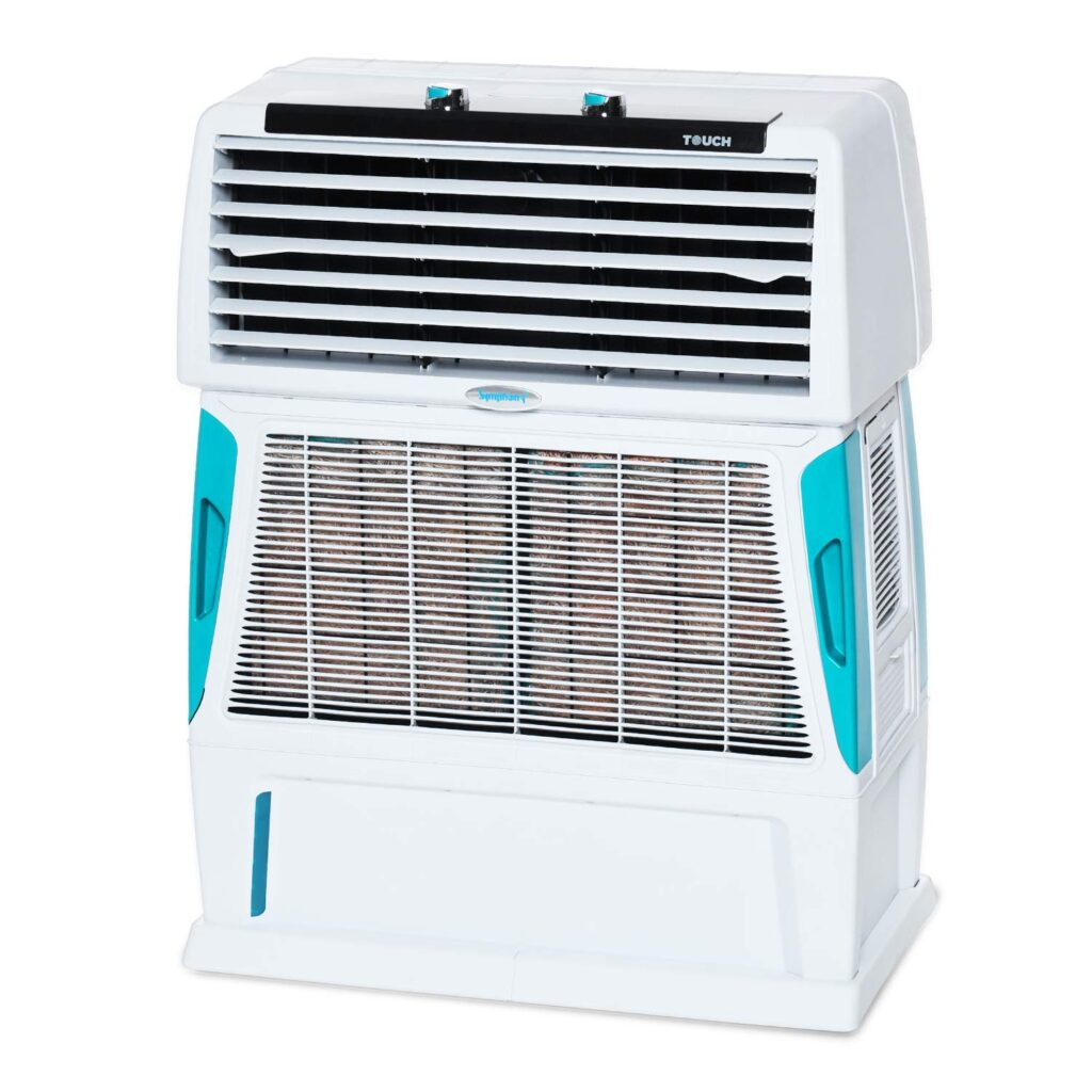 Best Cooler Under 15000